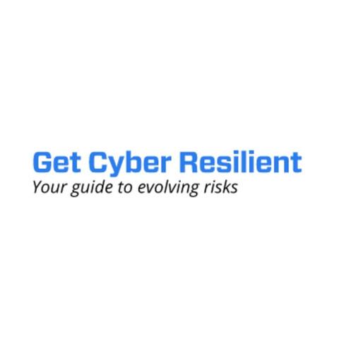 Cyber Perils For Kids