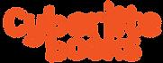 CyberliteBooks-Logo-orange.png