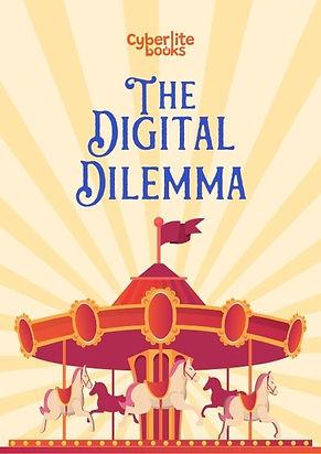 CyberliteBooks-digital-dilemma-comingsoon.jpg