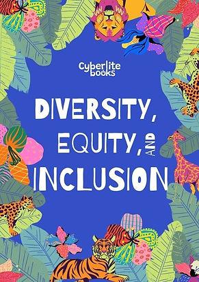 CyberliteBooks-diversity-equity-inclusion-comingsoon.jpg