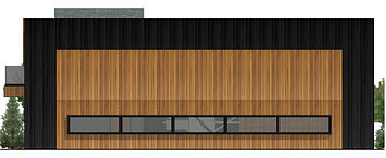 Bach Rear elevation.jpg