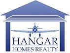 Hangar-Homes-FINAL.jpg