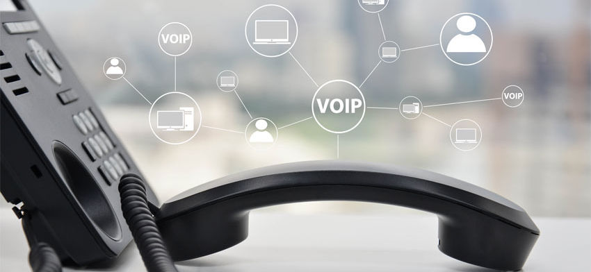 EvolutionofVoip.jpg
