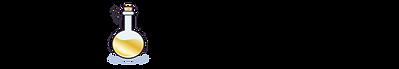 Logo update-05.png