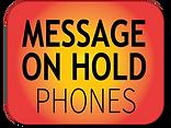 MOH phones logo-01.png