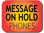 MOH phones logo-01.png