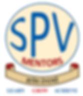 SPV.jpg
