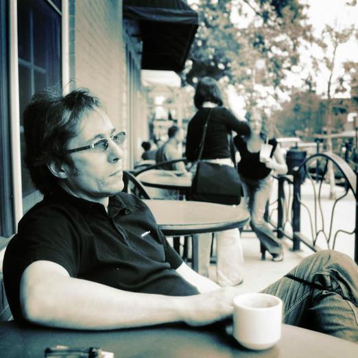 rb16 Boulder 2003 Lasse Hoile.jpg
