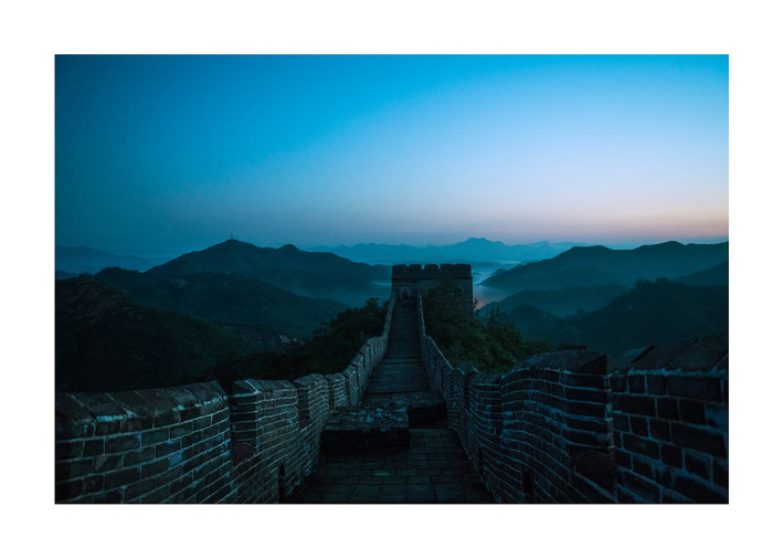 Great Wall_11.jpg