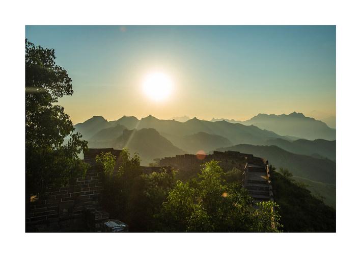 Great Wall_73.jpg