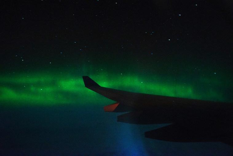 Northern Lights 151014 04 Lasse Hoile.jp