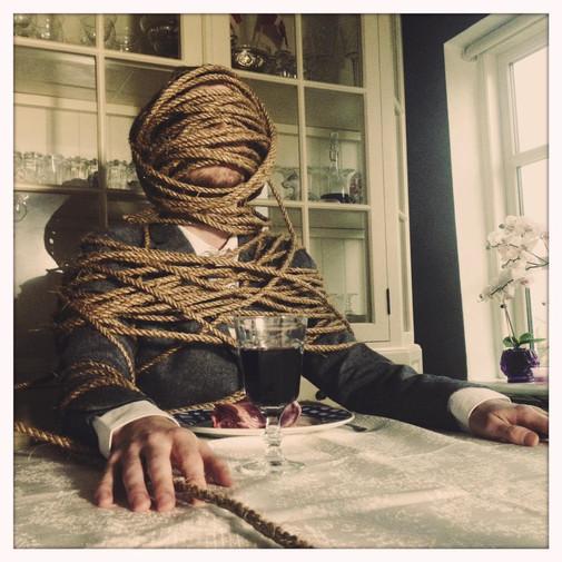 Rope Man Lasse Hoile.jpg