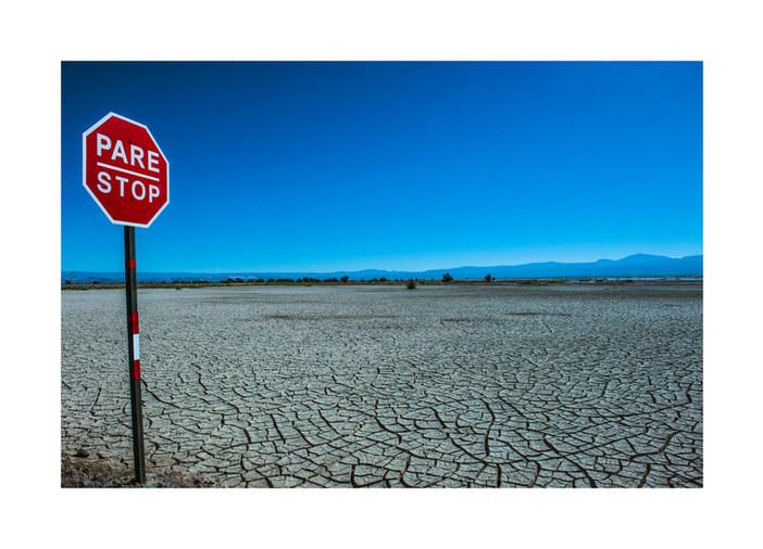 SW Atacama 270417 02.jpg