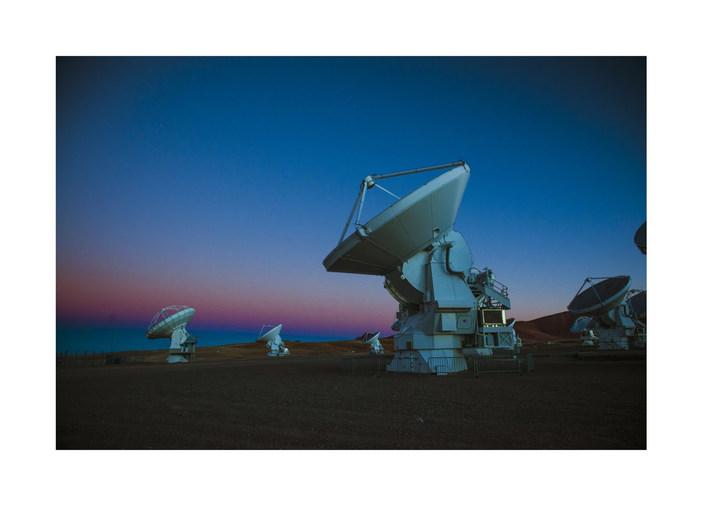 SW Atacama 270417 56.jpg
