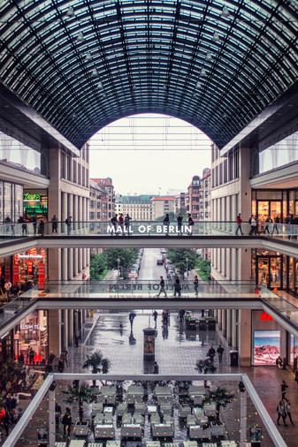 Mall_Berlin.jpg