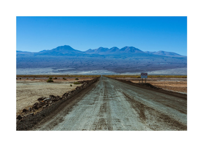 SW Atacama 270417 05.jpg