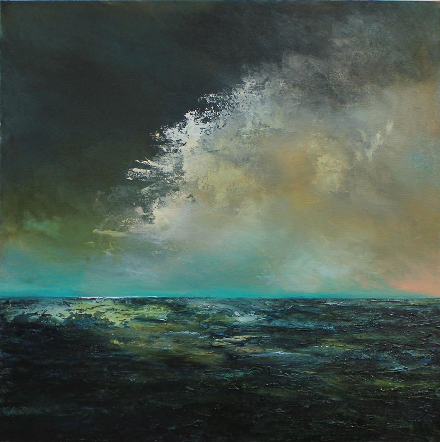 IMG_9424to the sea patrick smith