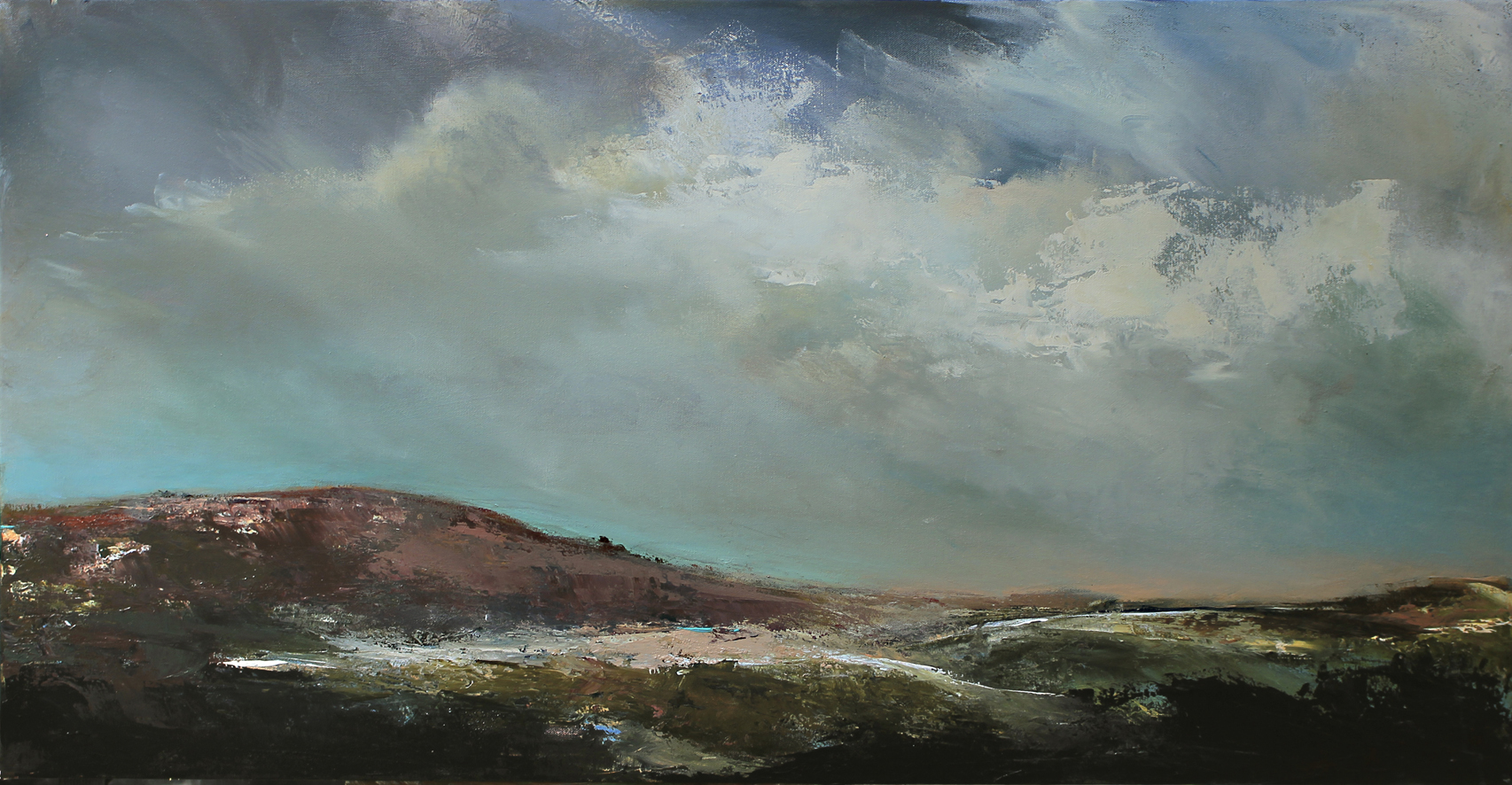 IMG_9422a whitby moor patrick smith