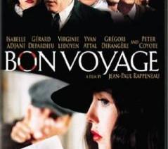 Von Voyage