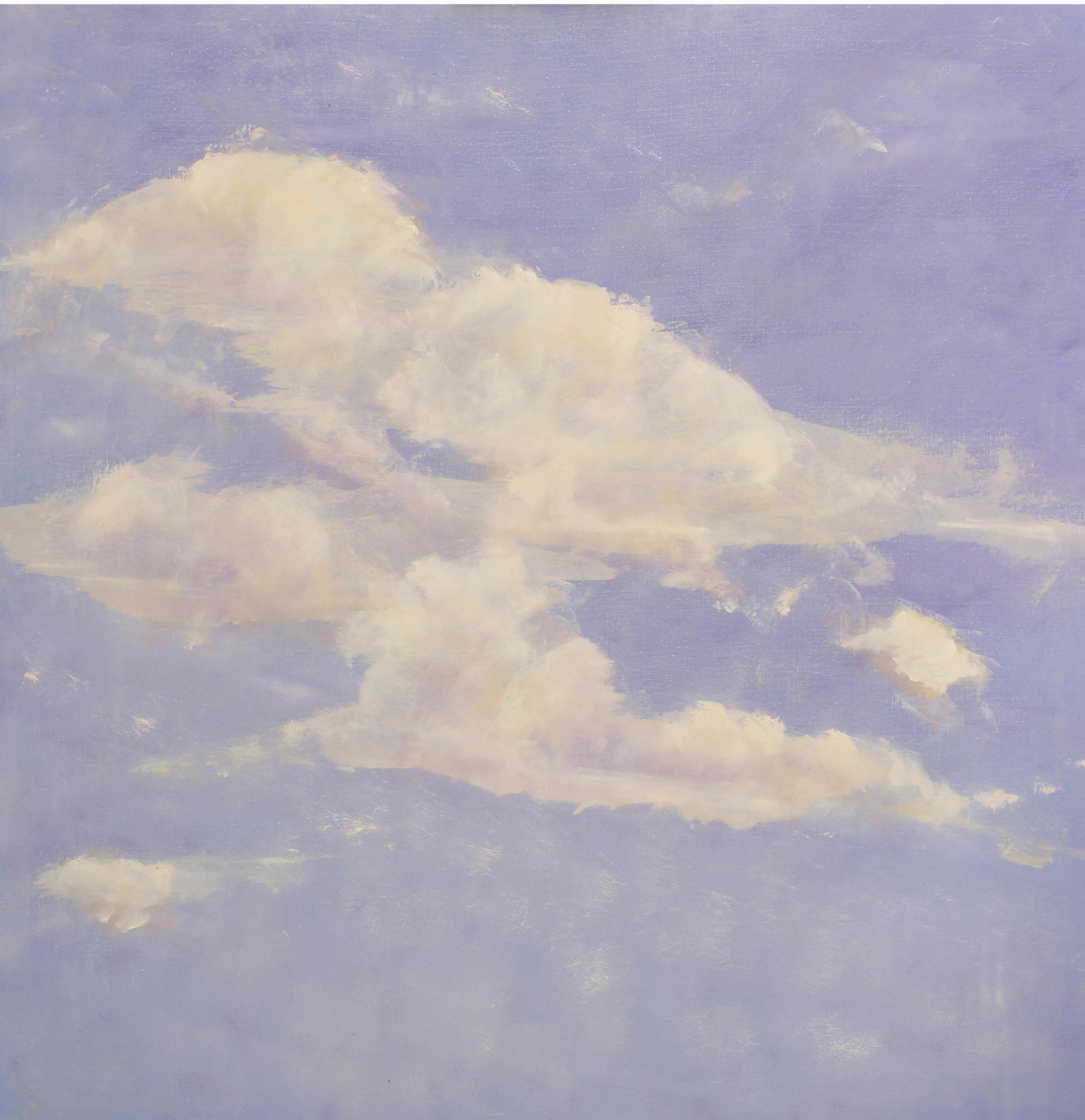 Ciel #2