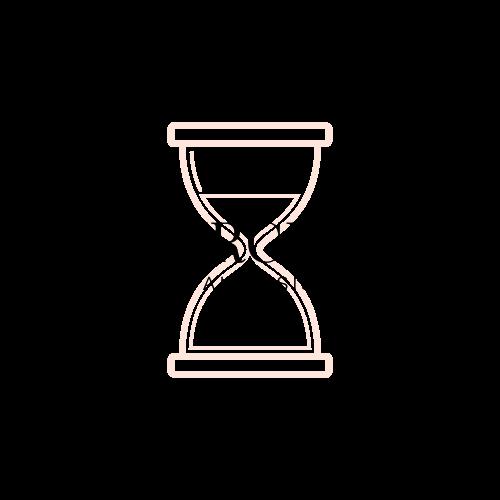 Hourglass Virtual Assisting