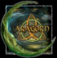 logo FB 2.jpg