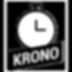 KRONO_LOGO_500.png