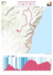 basic_roadbook.jpg