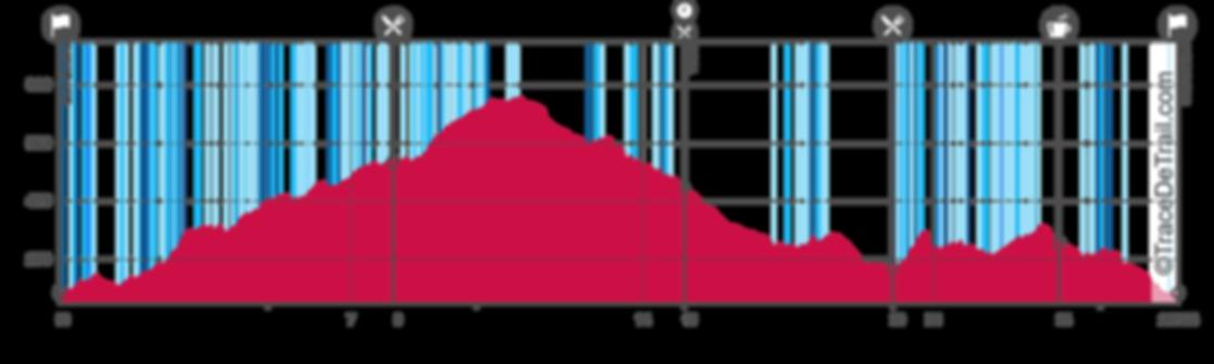 profil (1).png