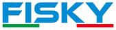 logo_fisky.png