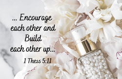 build others (1)