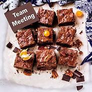 BrowniesTeam.jpg