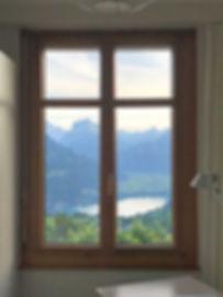 Fensterblick_107.jpg