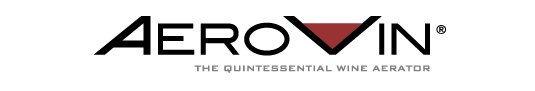 registered logo.jpg