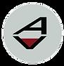AeroVin Te Quintessential Wine Aerator Icon