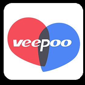 Veepoo Health 300.png