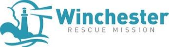 Winc Rescue Mission logo.jpg
