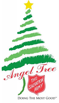 New_Angel_Tree_Logo_DMG-592x1024.jpg