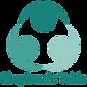 ShepherdsTable_Logo_Sq.png