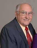 Bob Puttock.jpg