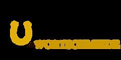 Janas-Wortschmiede-Logo3.png