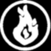 Logo YA White.png