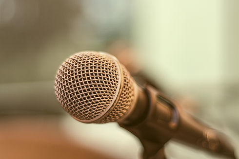 Podcast%20recording%20with%20Microphone%20ready_edited.jpg