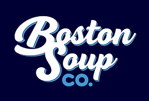 BOSTON_SOUP_COMPANY.jpg