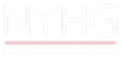 NYHG_LOGO.png