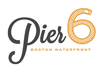 pier6boston_logo.png