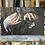 Thumbnail: fingerboard