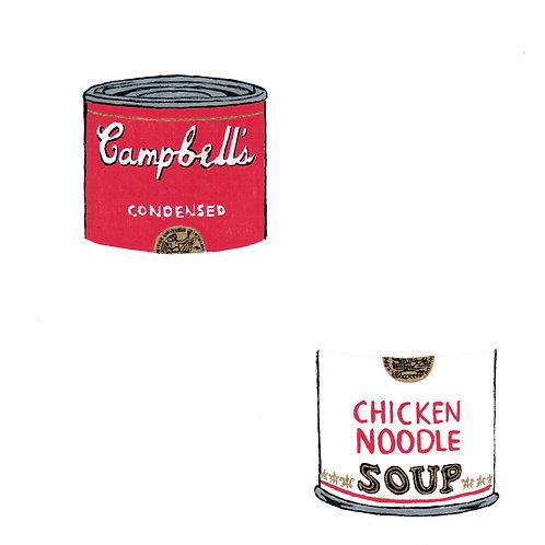 campells can 3