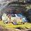 Thumbnail: landscape with car