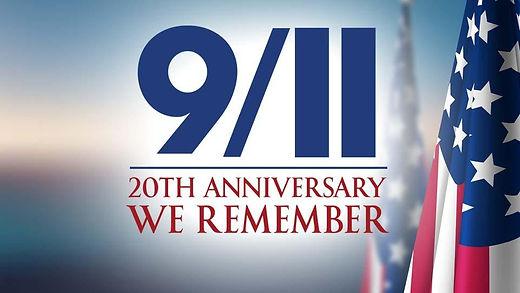 911-20th-annversary.jpg
